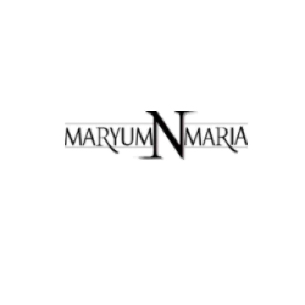 maryum-n-maria-coupon-codes