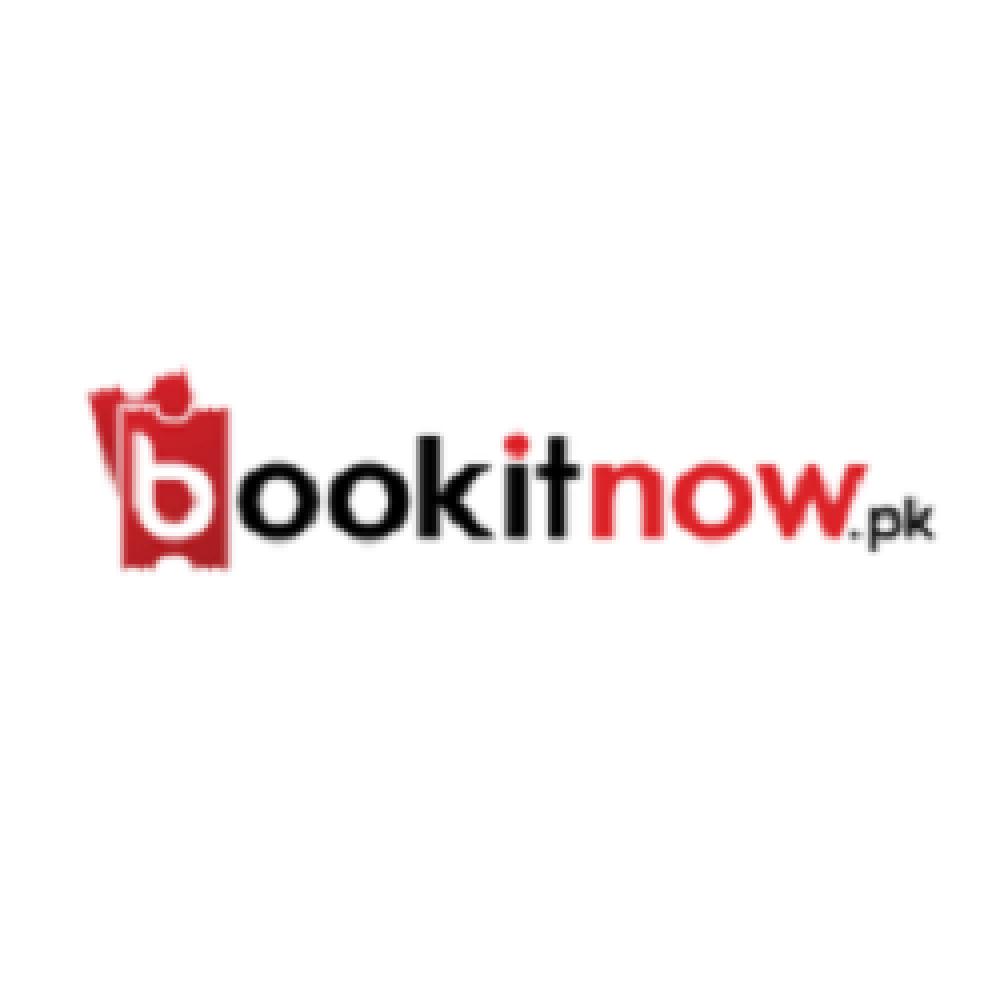 bookitnow-coupon-codes