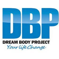 dream-body-project-coupon-codes