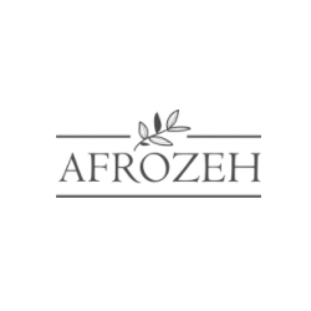 afrozeh-coupon-codes