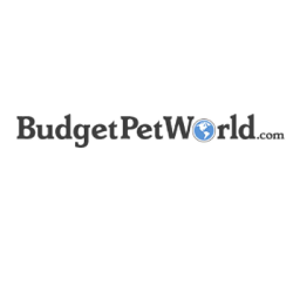 budget-pet-world-coupon-codes
