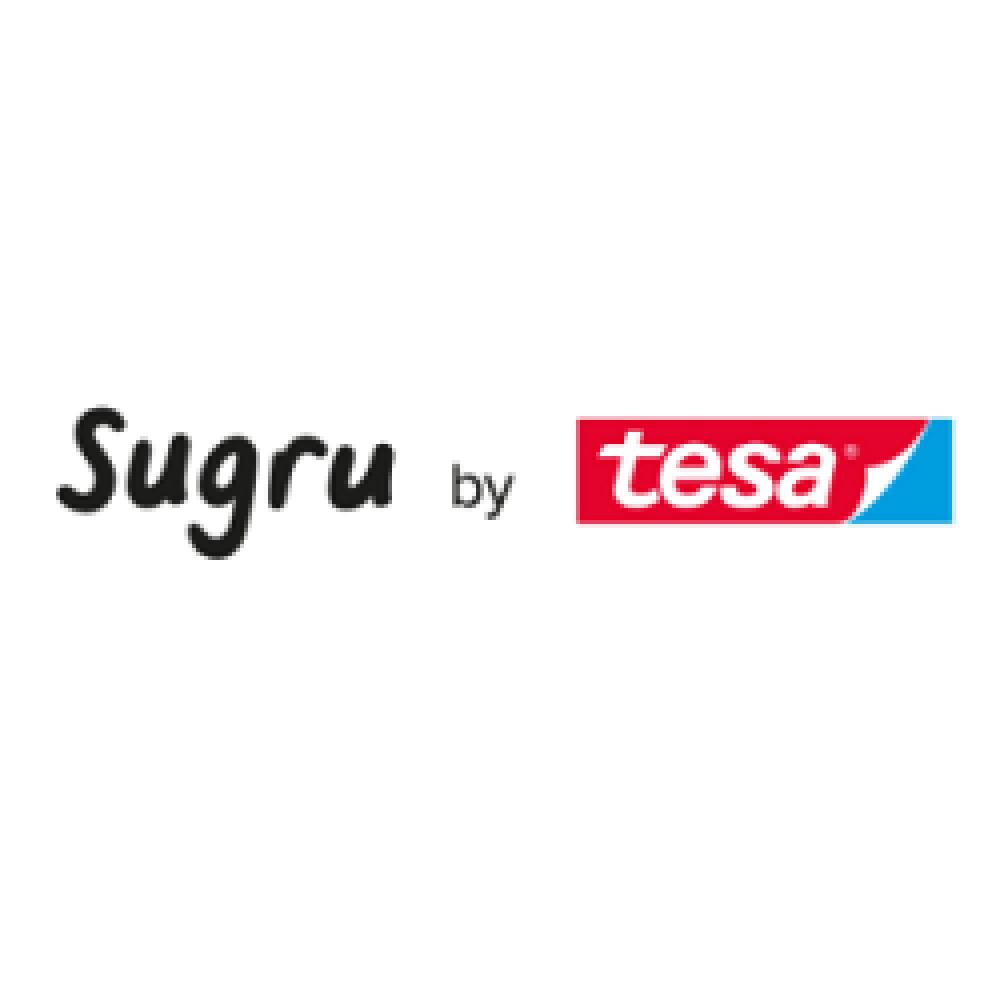 sugru-coupon-codes