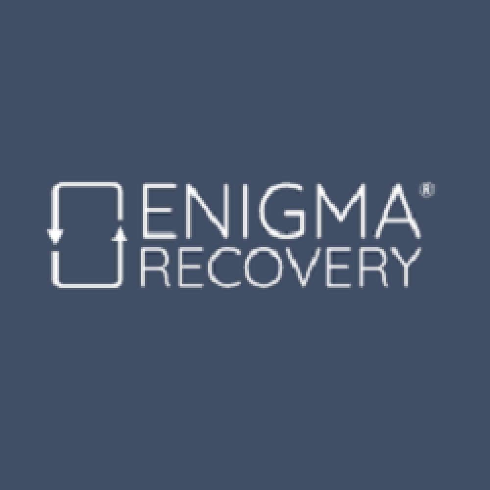 enigma-recovery-coupon-codes
