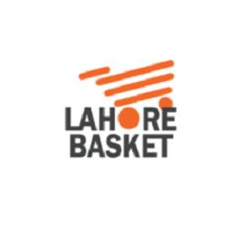 lahore-baskit-coupon-codes