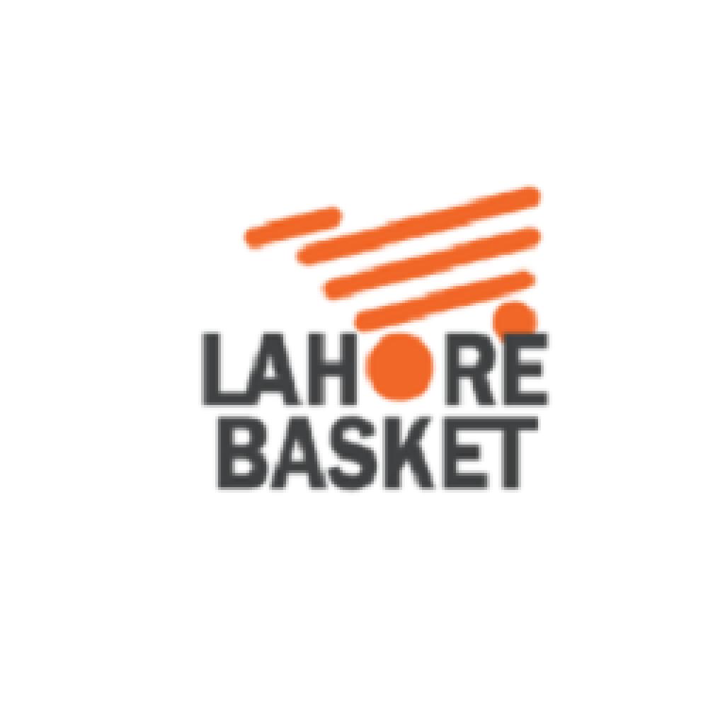 Lahore Baskit