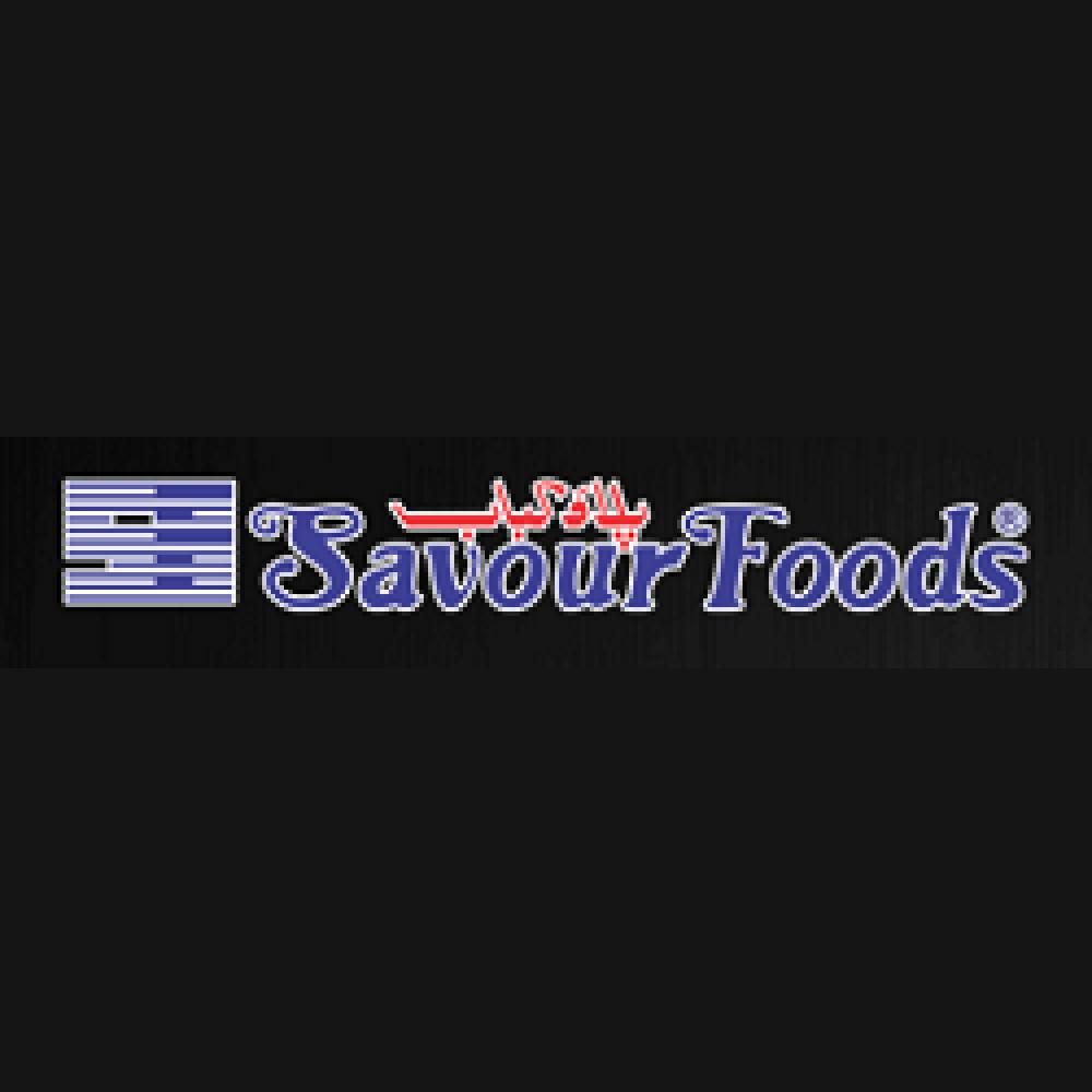 savour-foods-coupon-codes