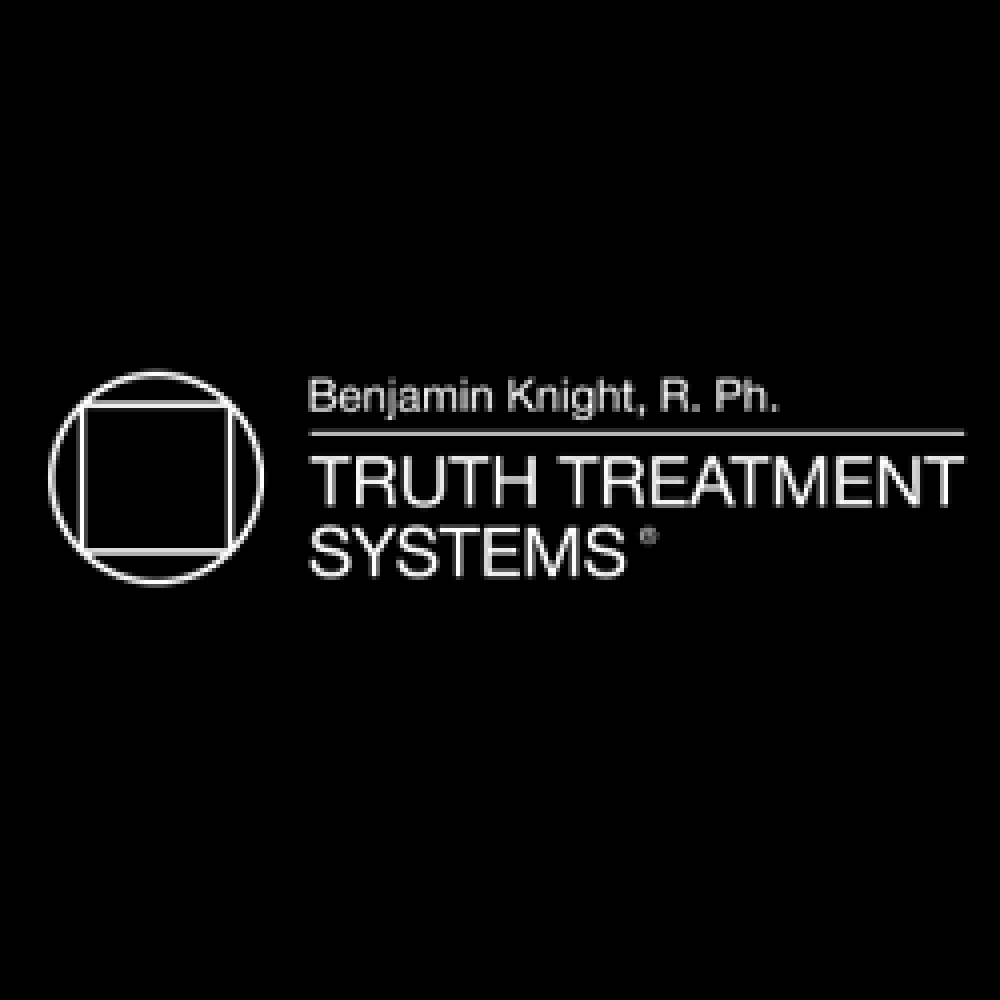 truth-treatments-coupon-codes