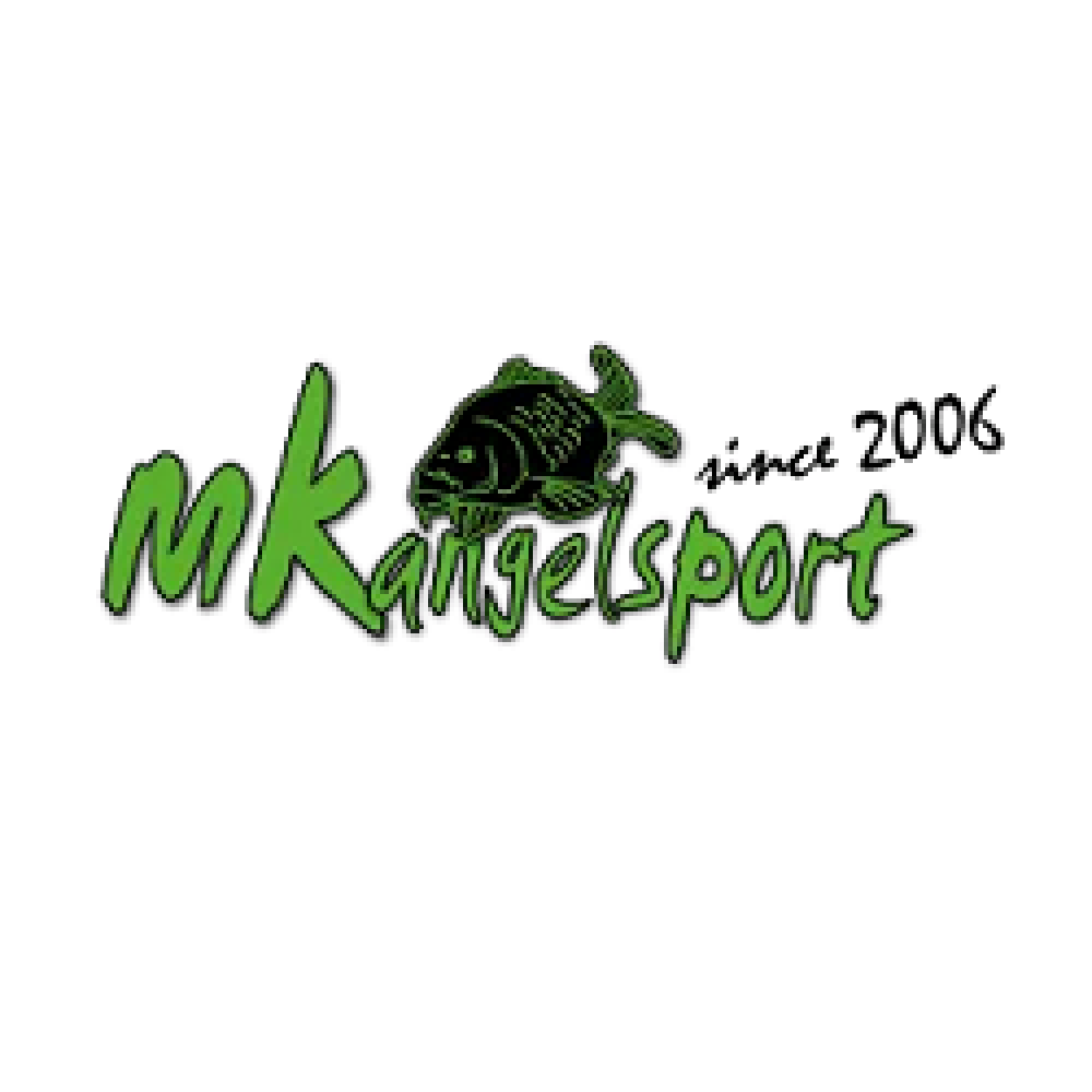 mk-angelsport-coupon-codes