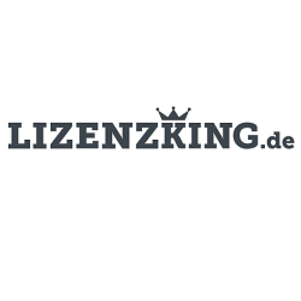 grinsekatzen-coupon-codes