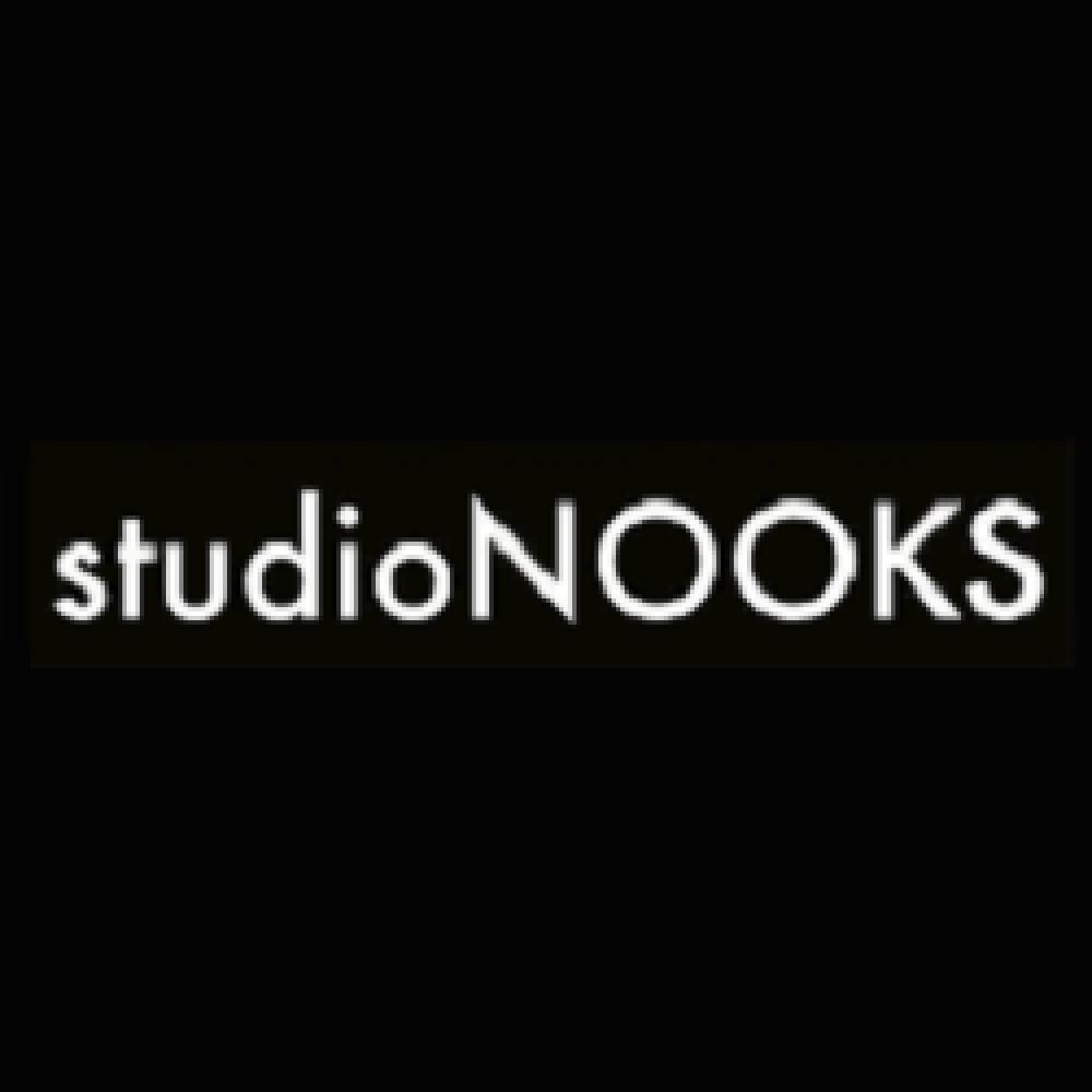 studionooks-coupon-codes