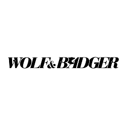 wolf-&-badger-coupon-codes
