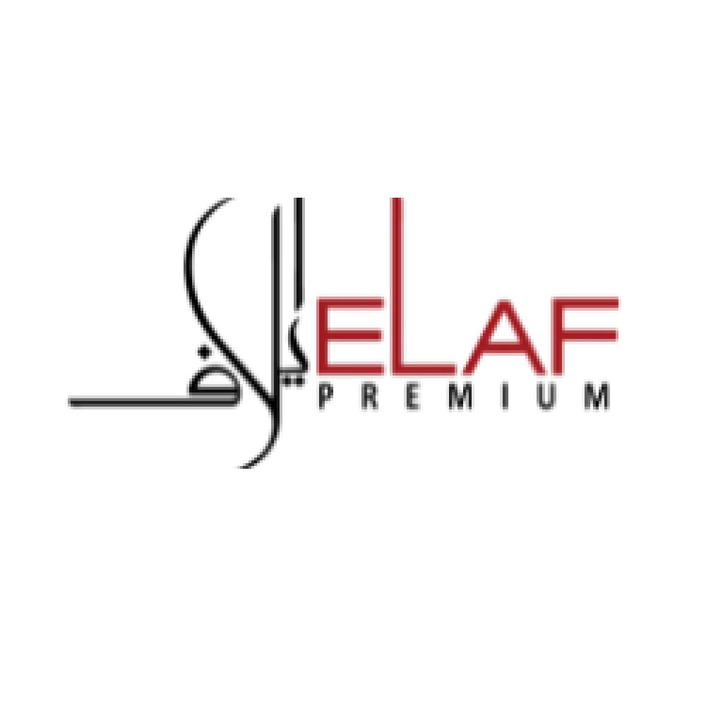 elaf-coupon-codes
