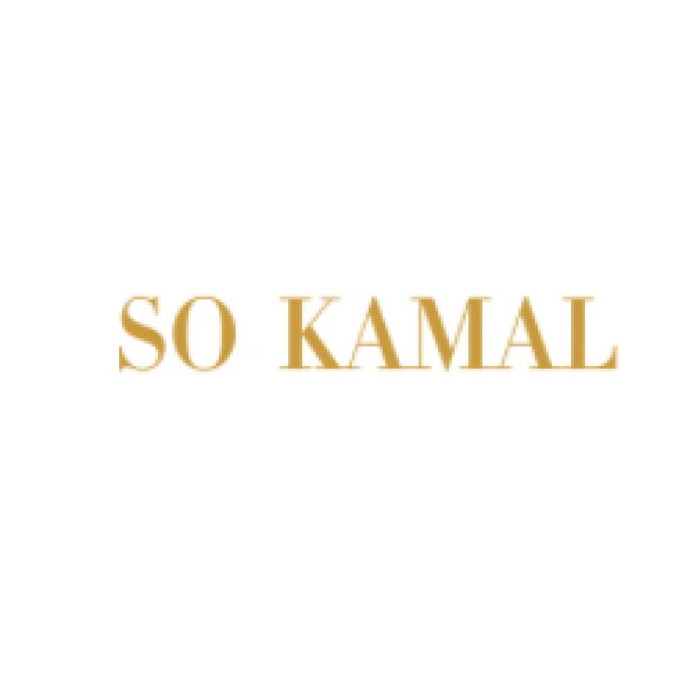 so-kamal-coupon-codes