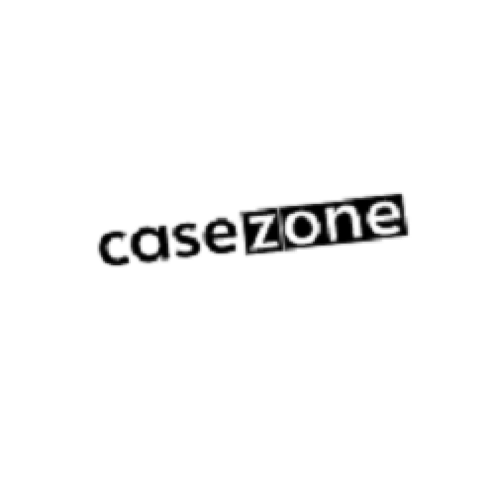 case-zone-coupon-codes