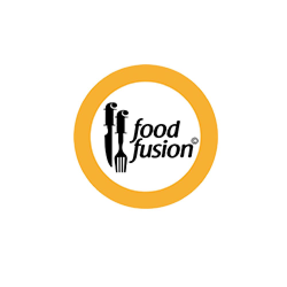 food-fusion-coupon-codes