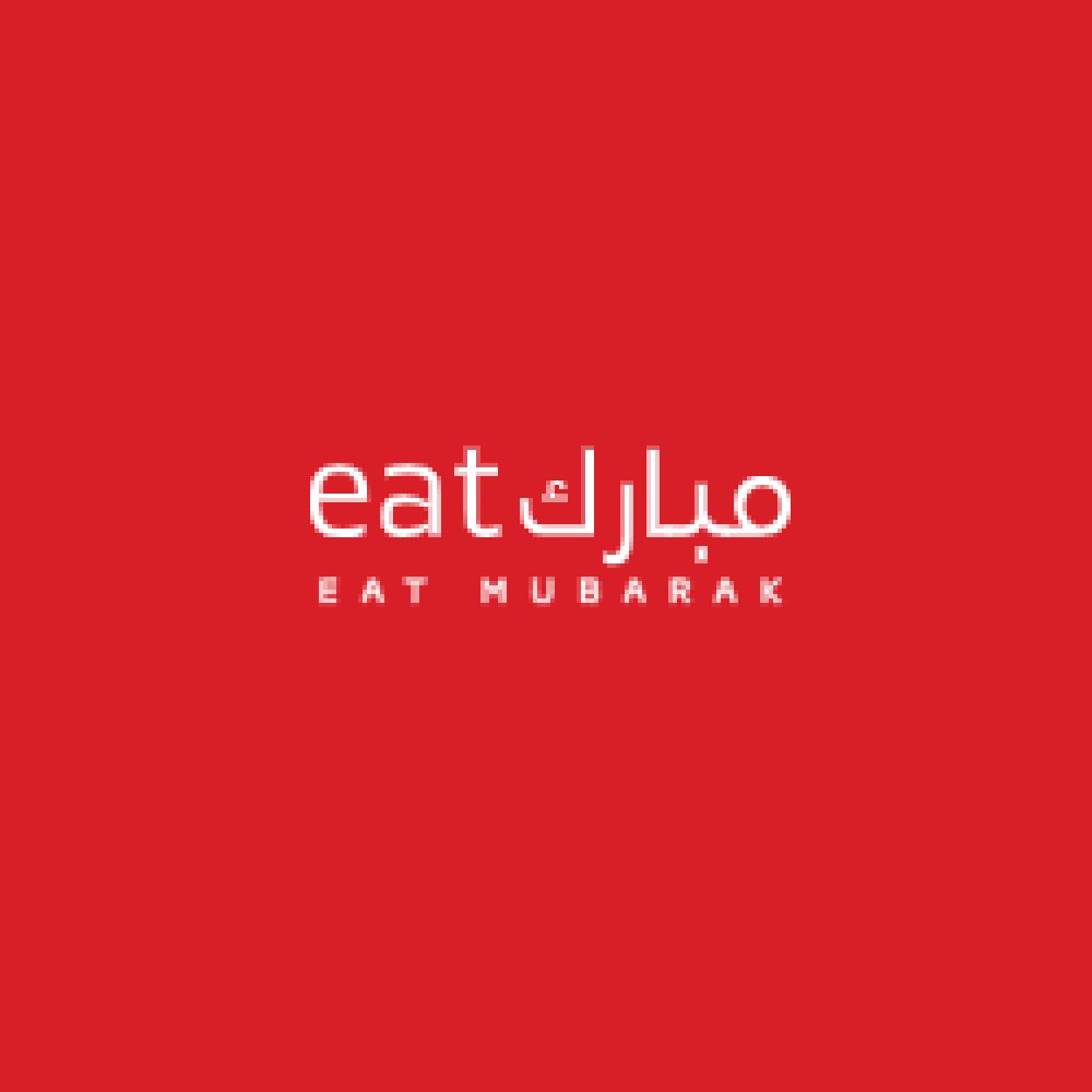 eat-mubarak-coupon-codes