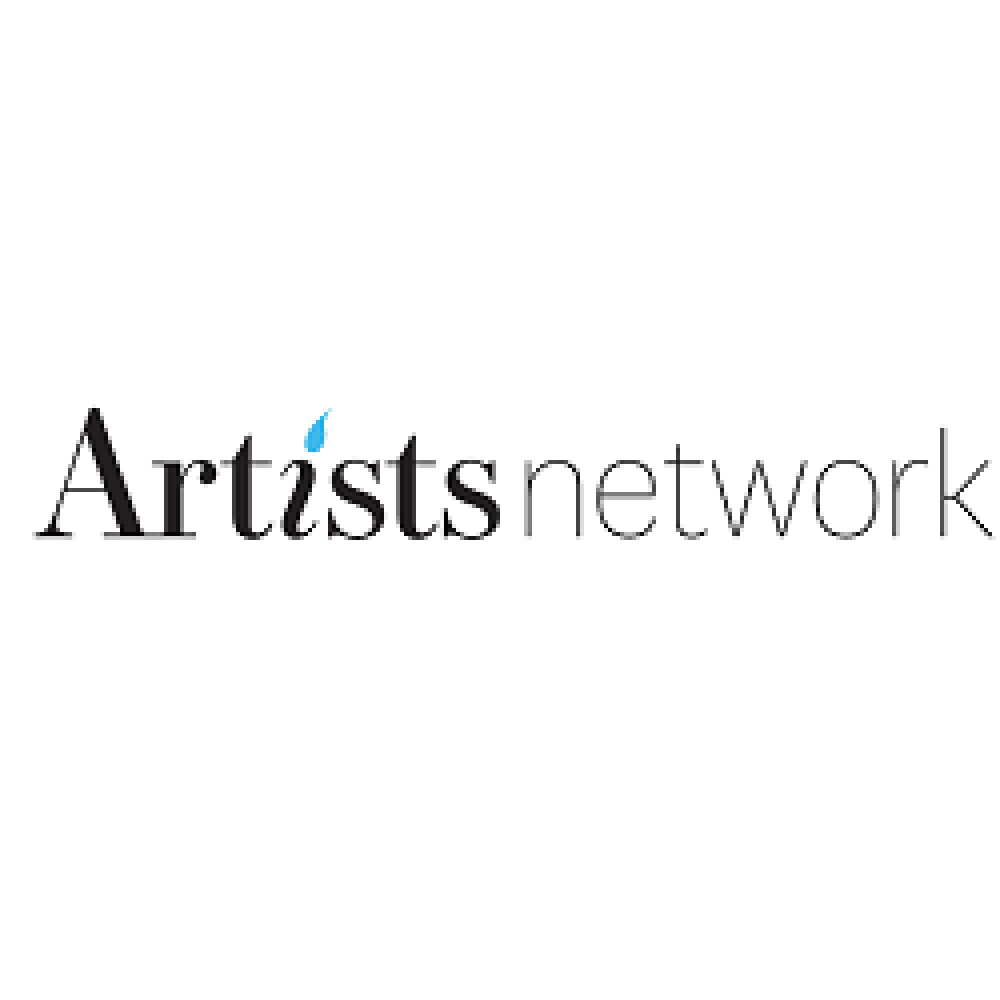 artists-network-coupon-codes