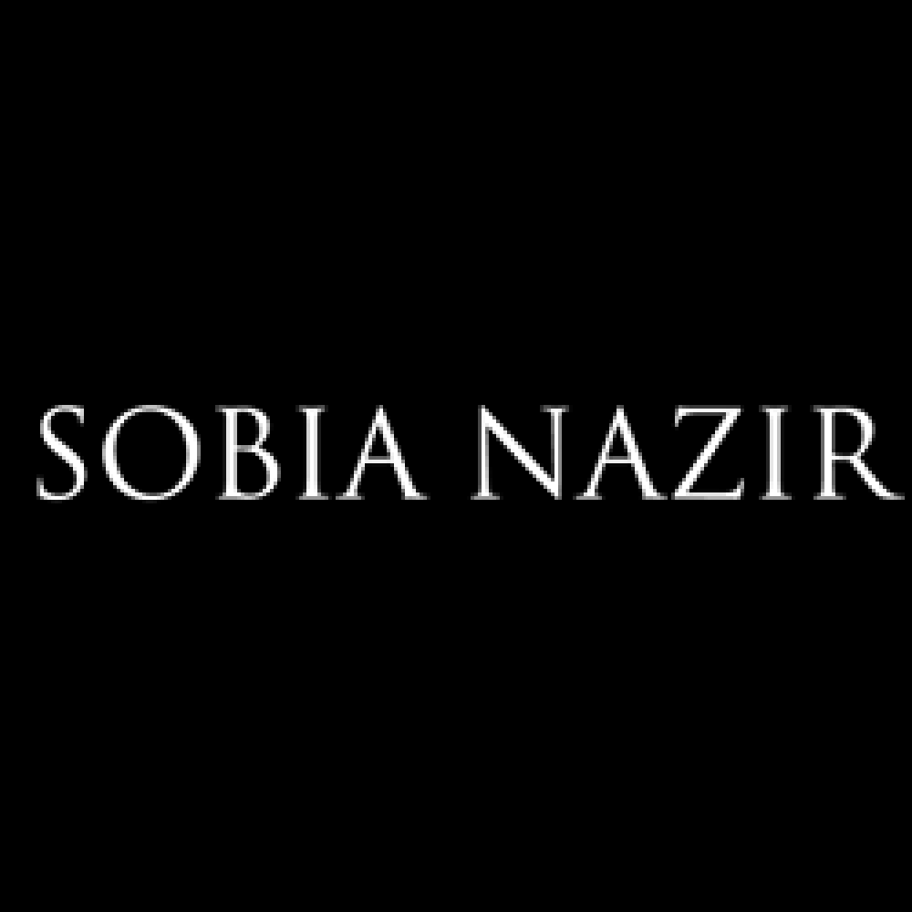 sobia-nazir-coupon-codes