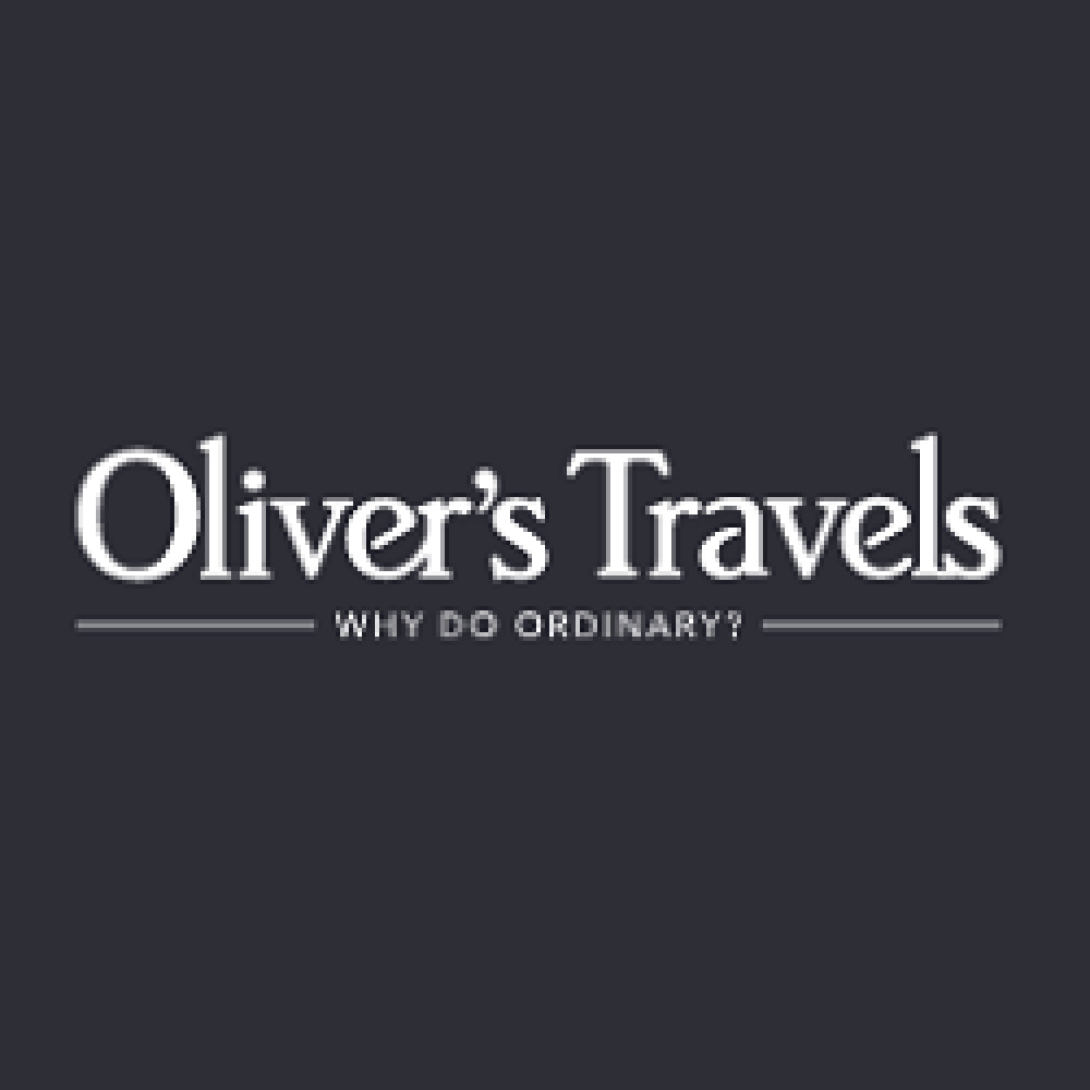 oliverstravels-coupon-codes