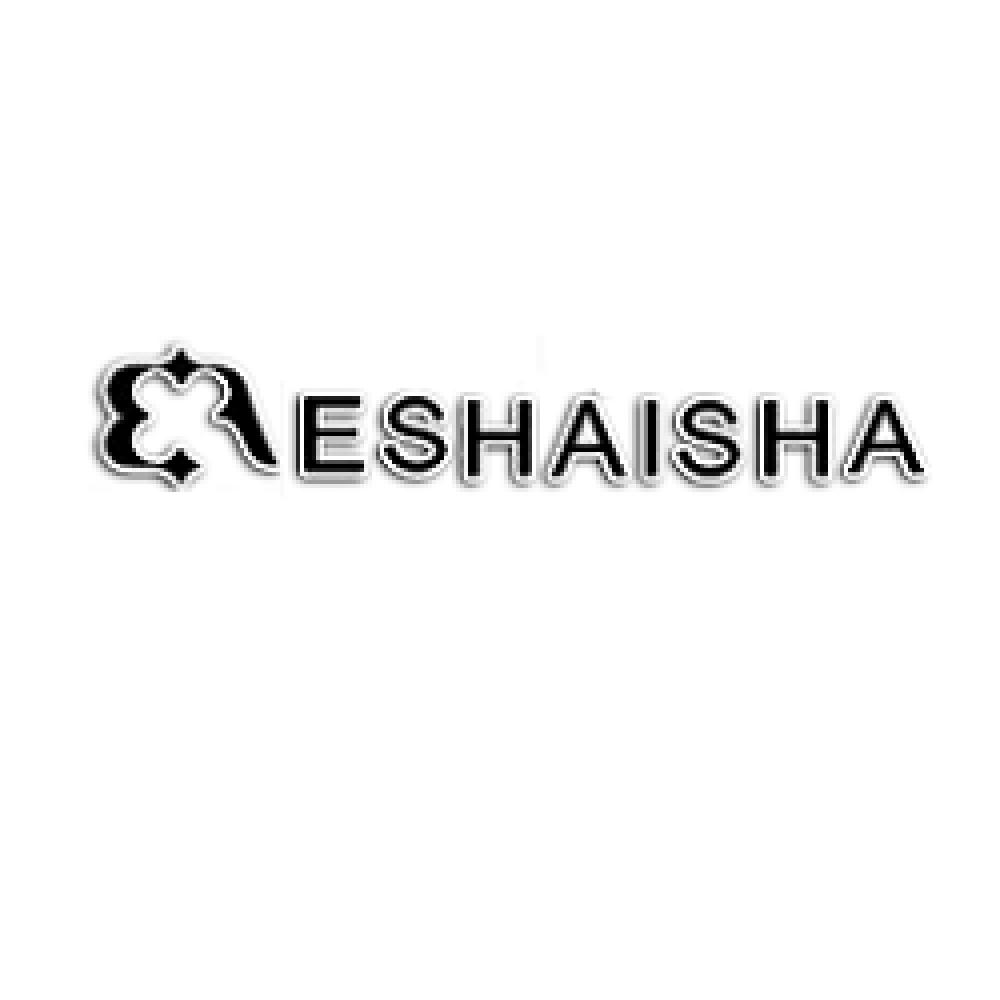 eshaisha-coupon-codes