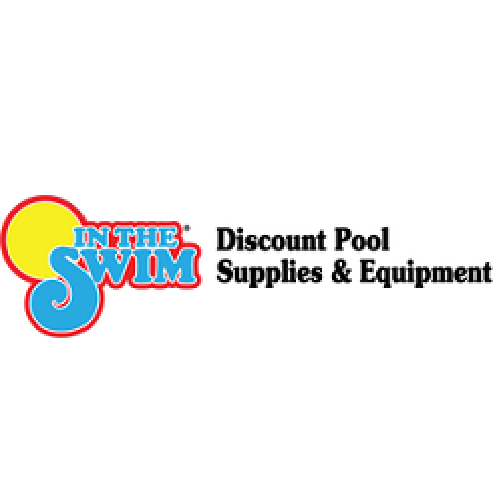 in-the-swim-coupon-codes