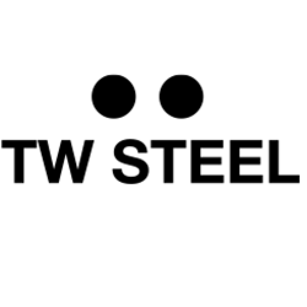 twsteel-coupon-codes