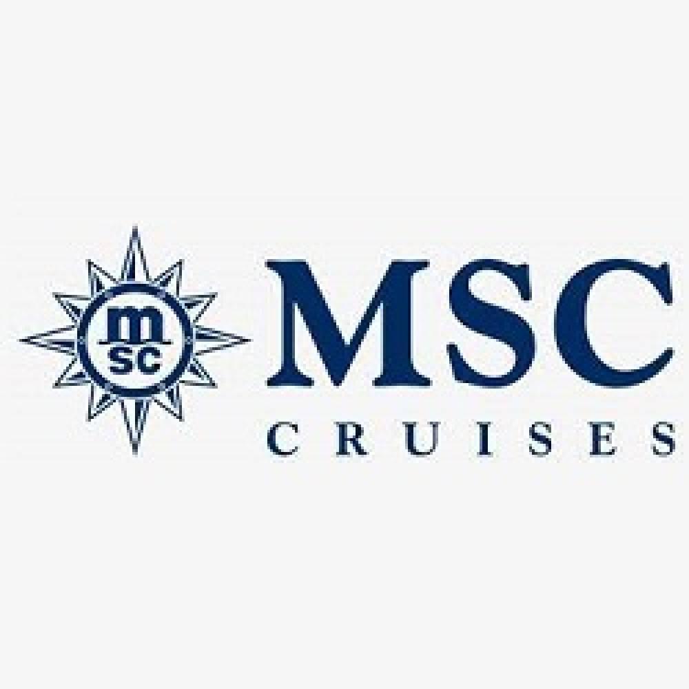 msc-cruises-coupon-codes