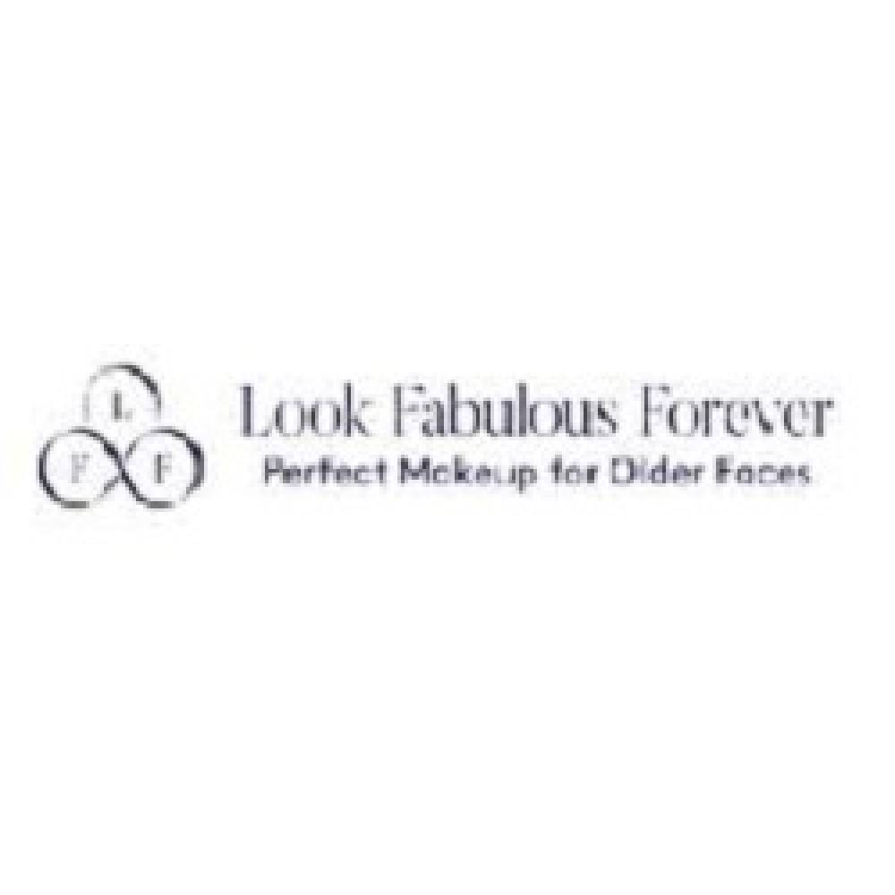 look-fabulous-forever-coupon-codes