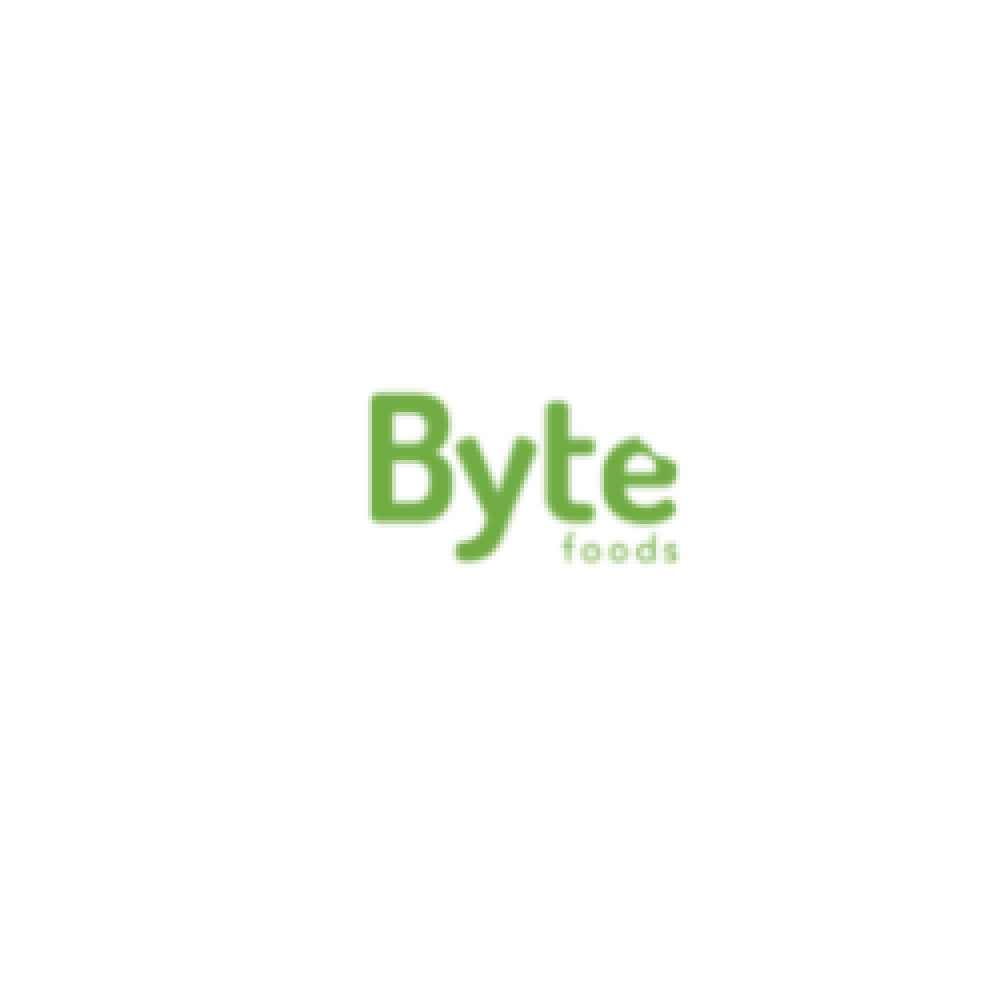 byte-food-delivery-coupon-codes