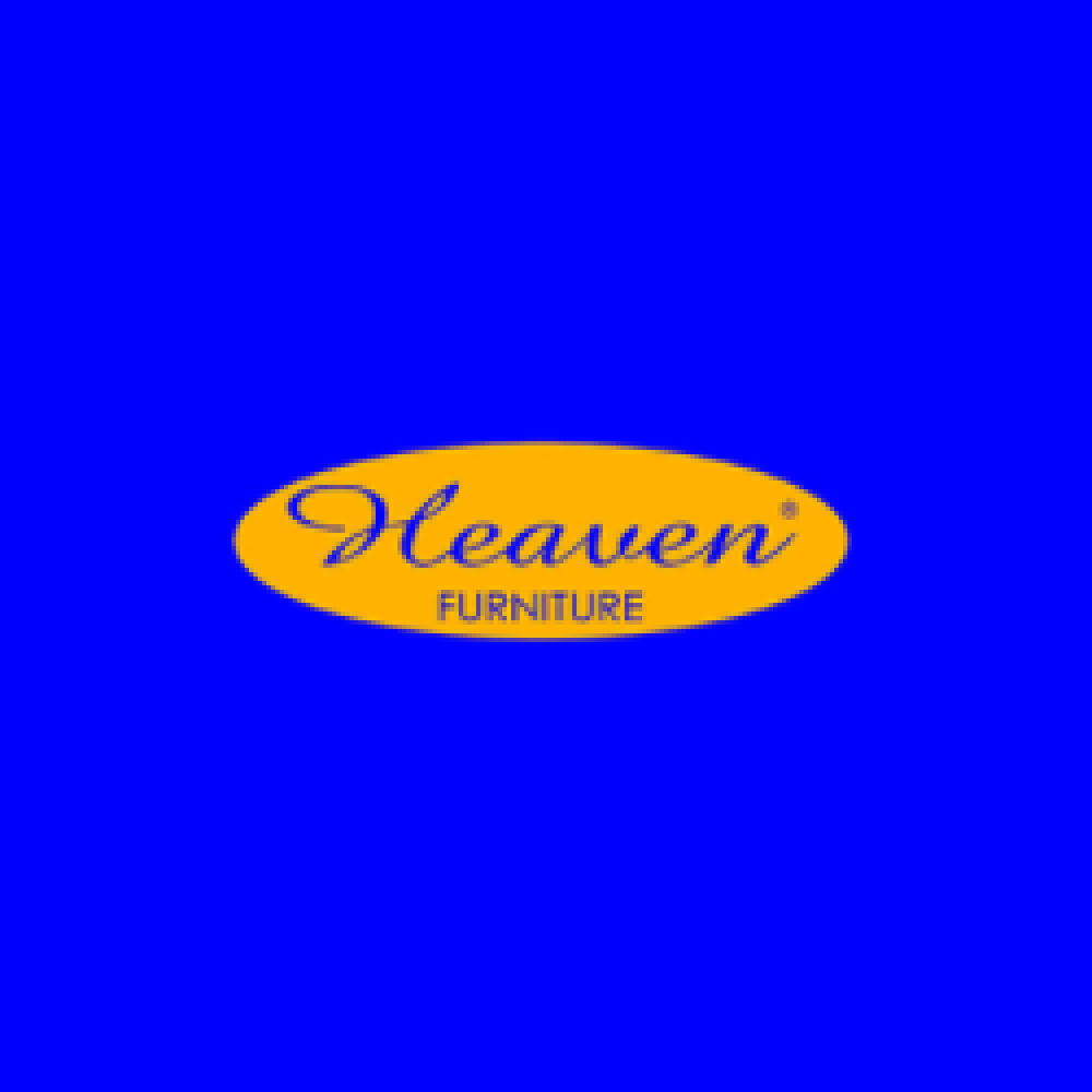 heaven-furniture-coupon-codes