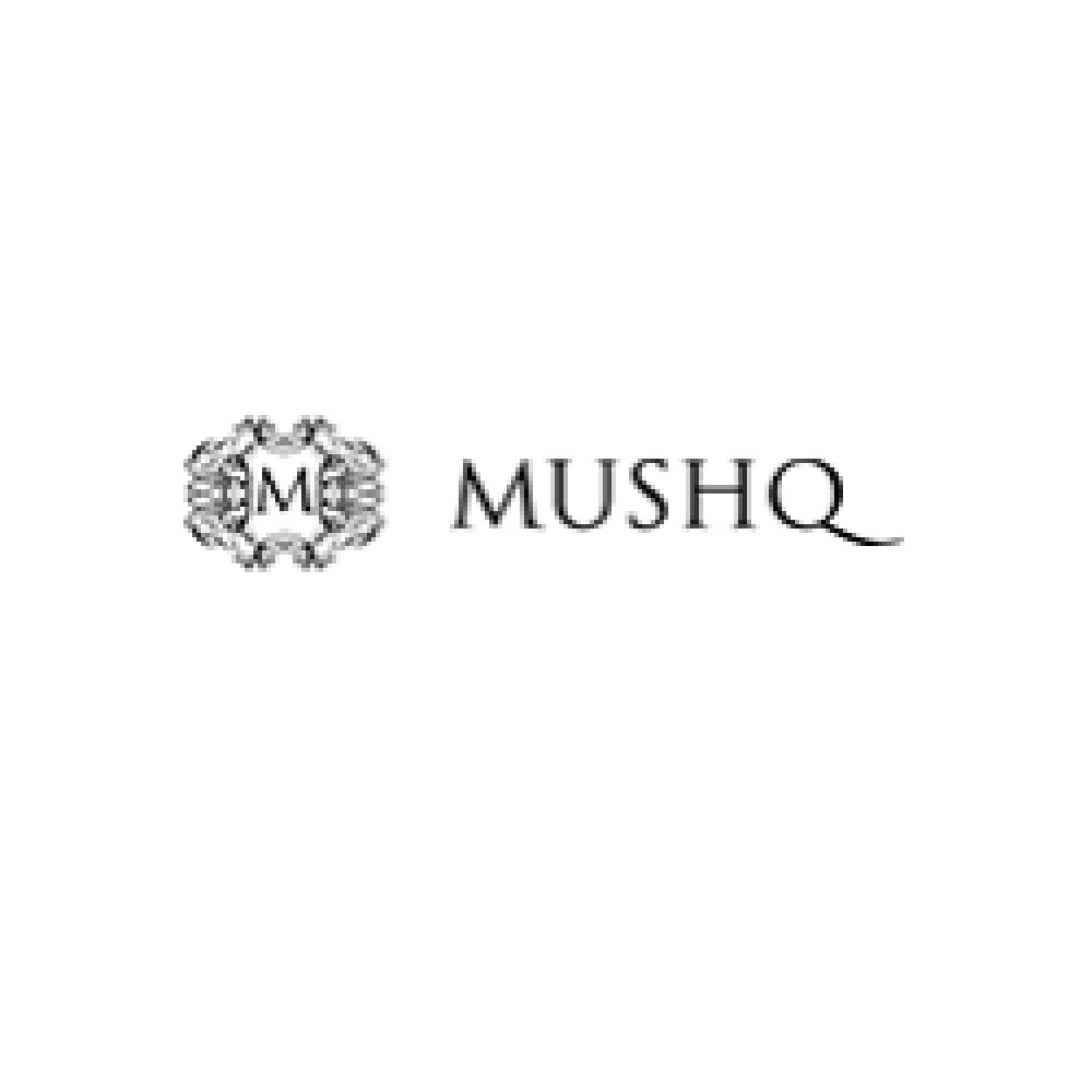 mushq-coupon-codes