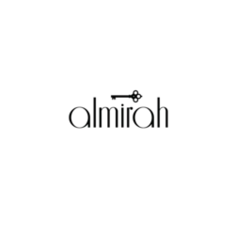 almirah-coupon-codes