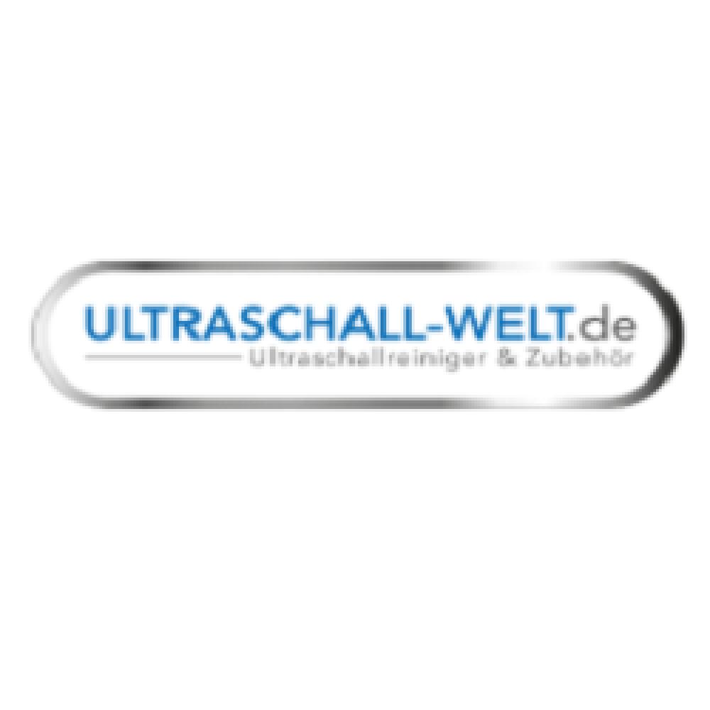 ultraschall-welt-coupon-codes
