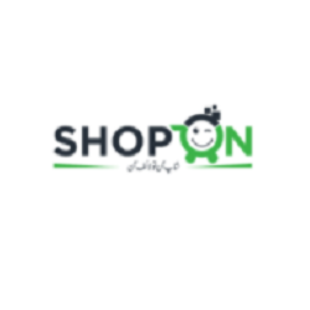 shopon-coupon-codes