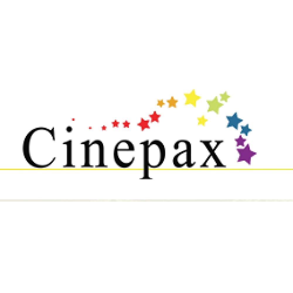 cinepax-coupon-codes