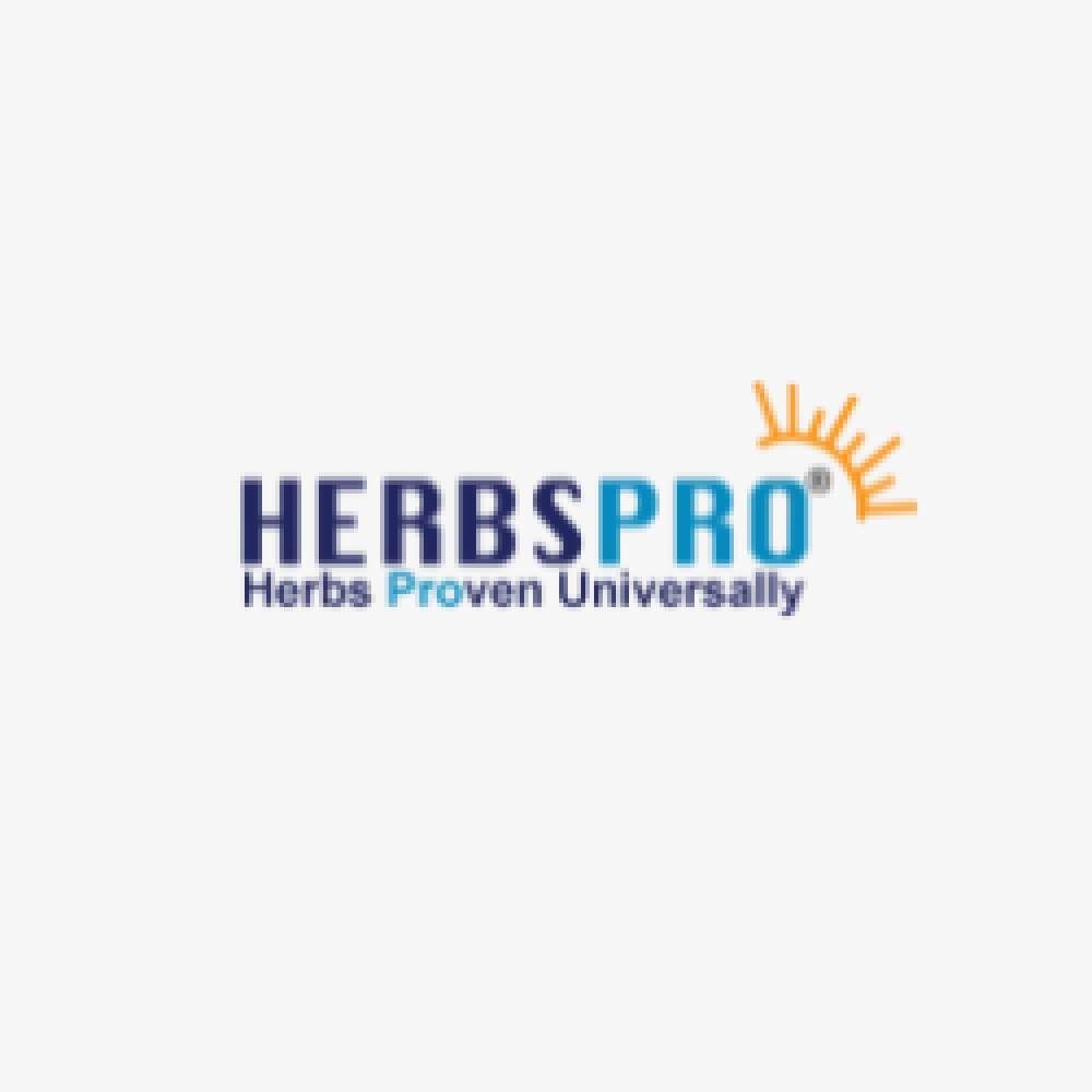 herbs-pro-coupon-codes