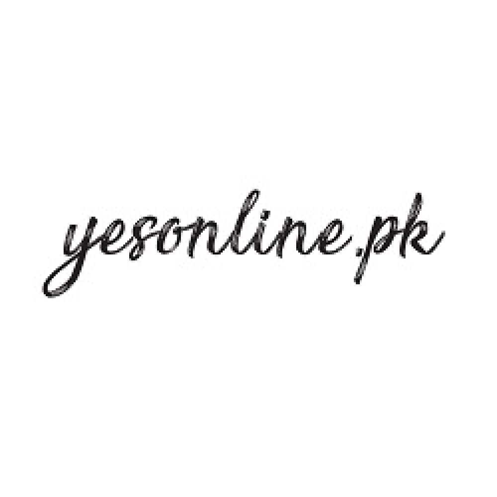 yes-online-coupon-codes