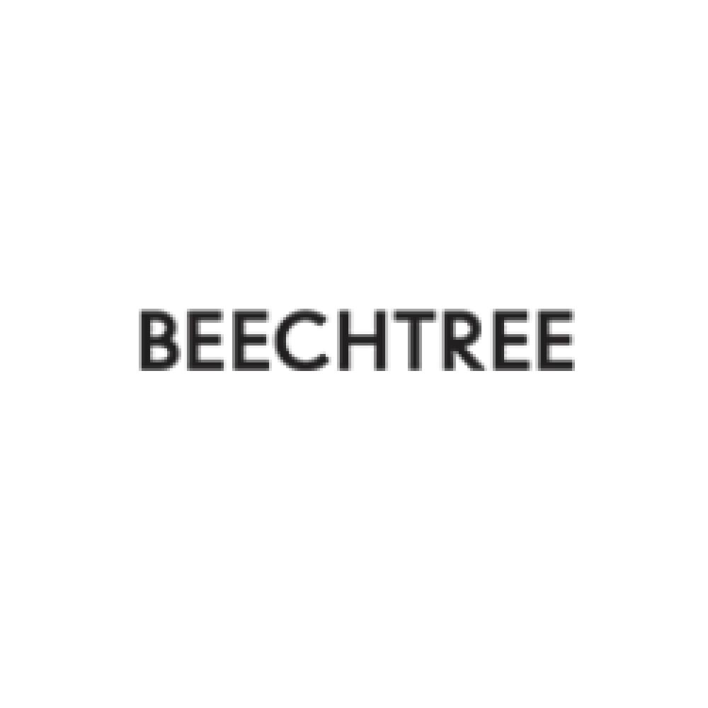beech-tree-coupon-codes