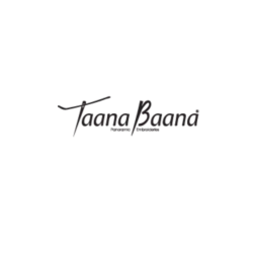 taana-baana-coupon-codes