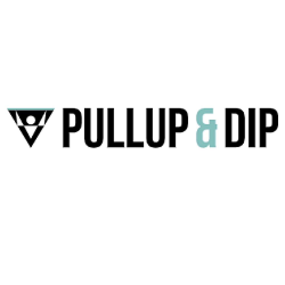 pullup-dip-coupon-codes