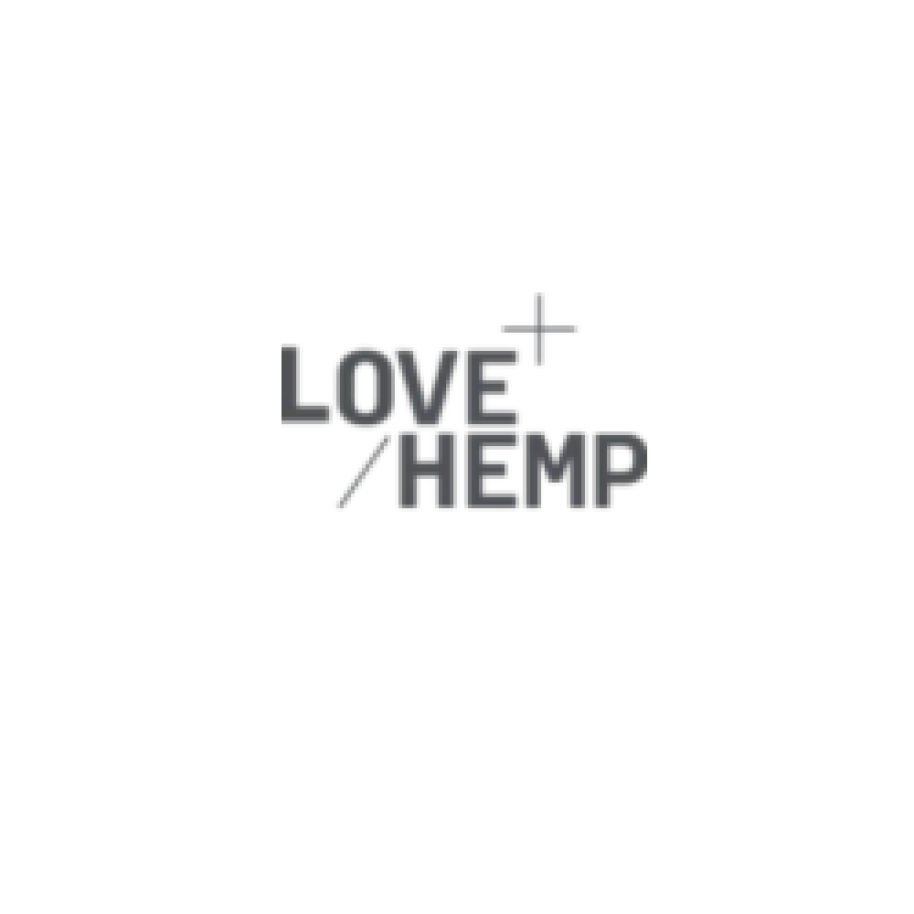love-hemp-coupon-codes
