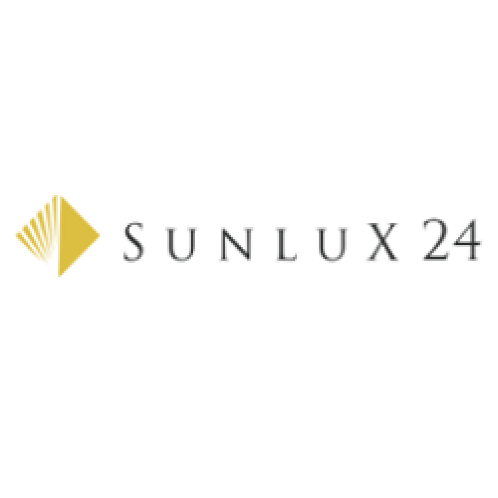 sunlux24-coupon-codes