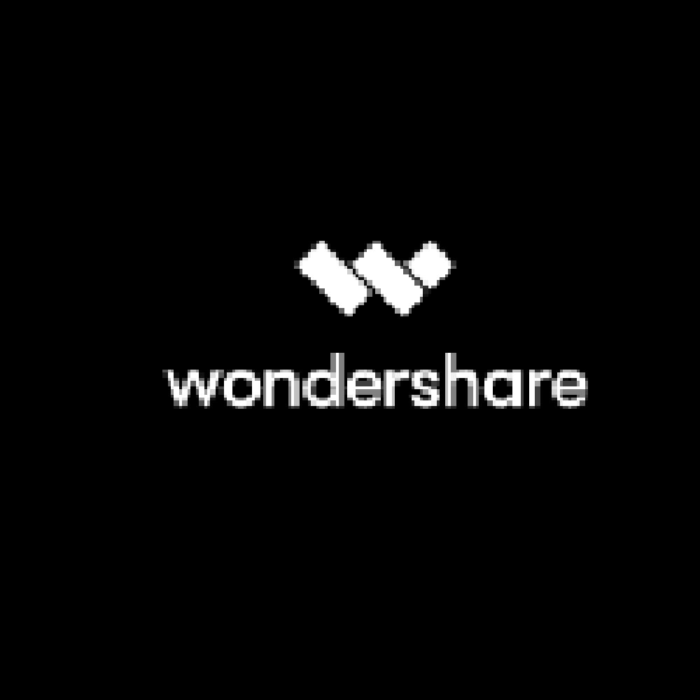 wonder-share-coupon-codes