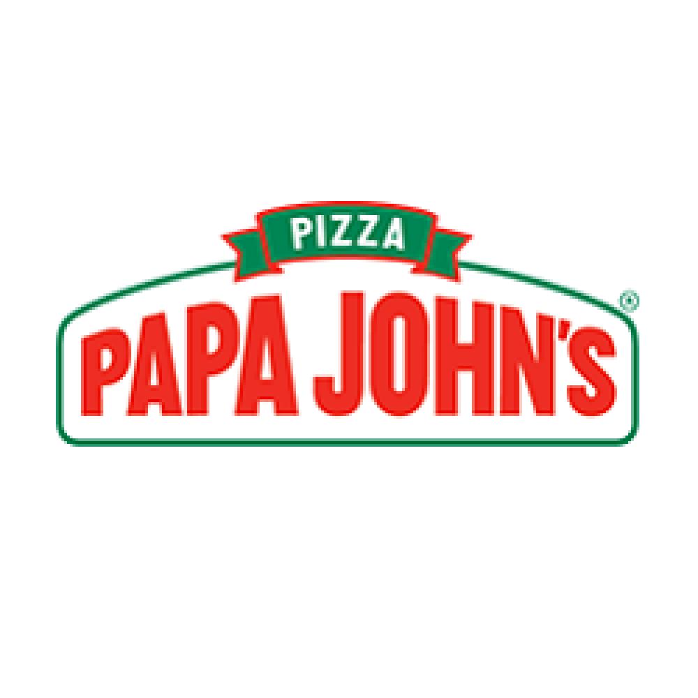 papa-jonhs-coupon-codes