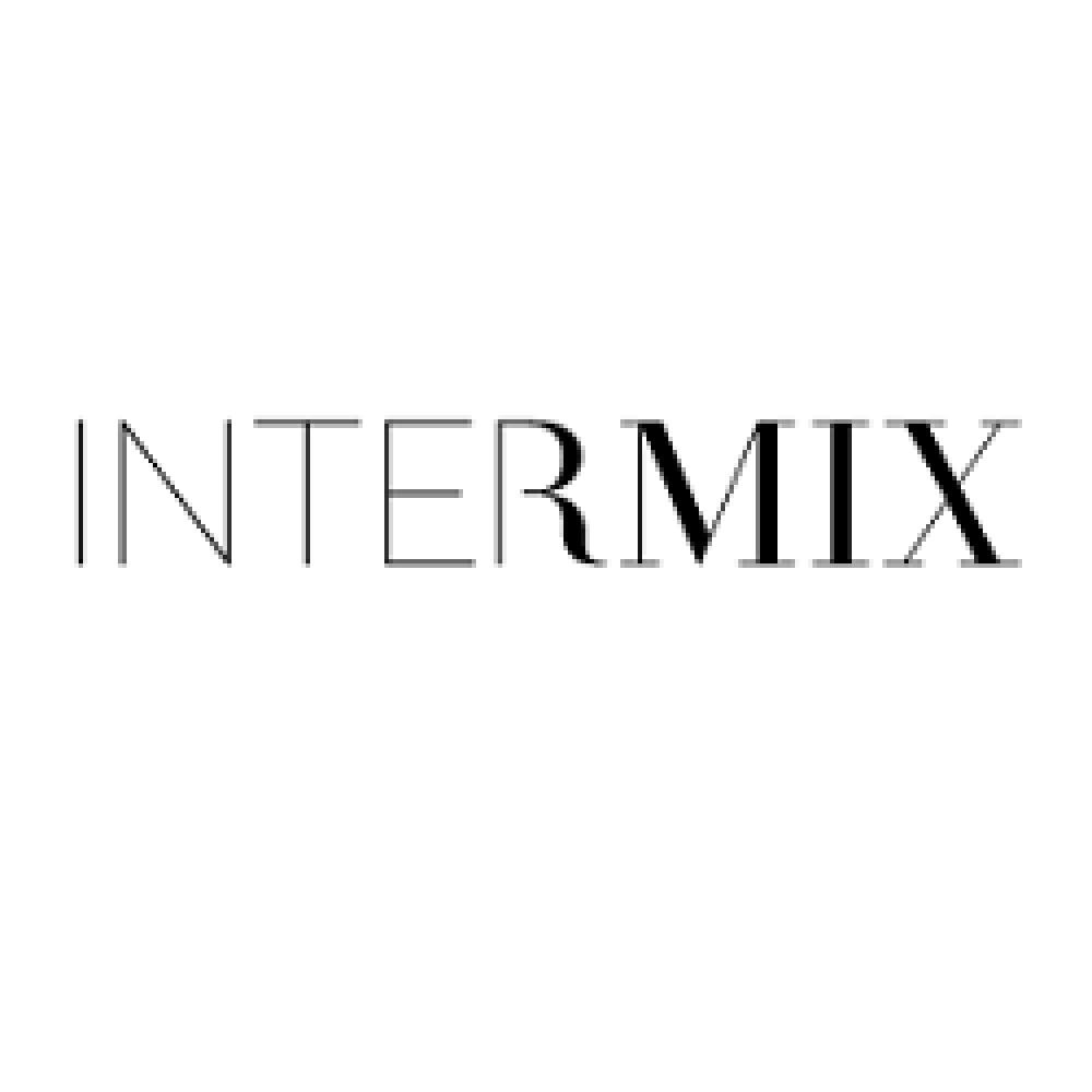 intermix-coupon-codes