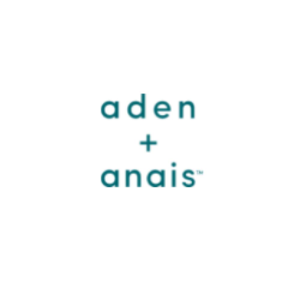 aden-+-anais-coupon-codes