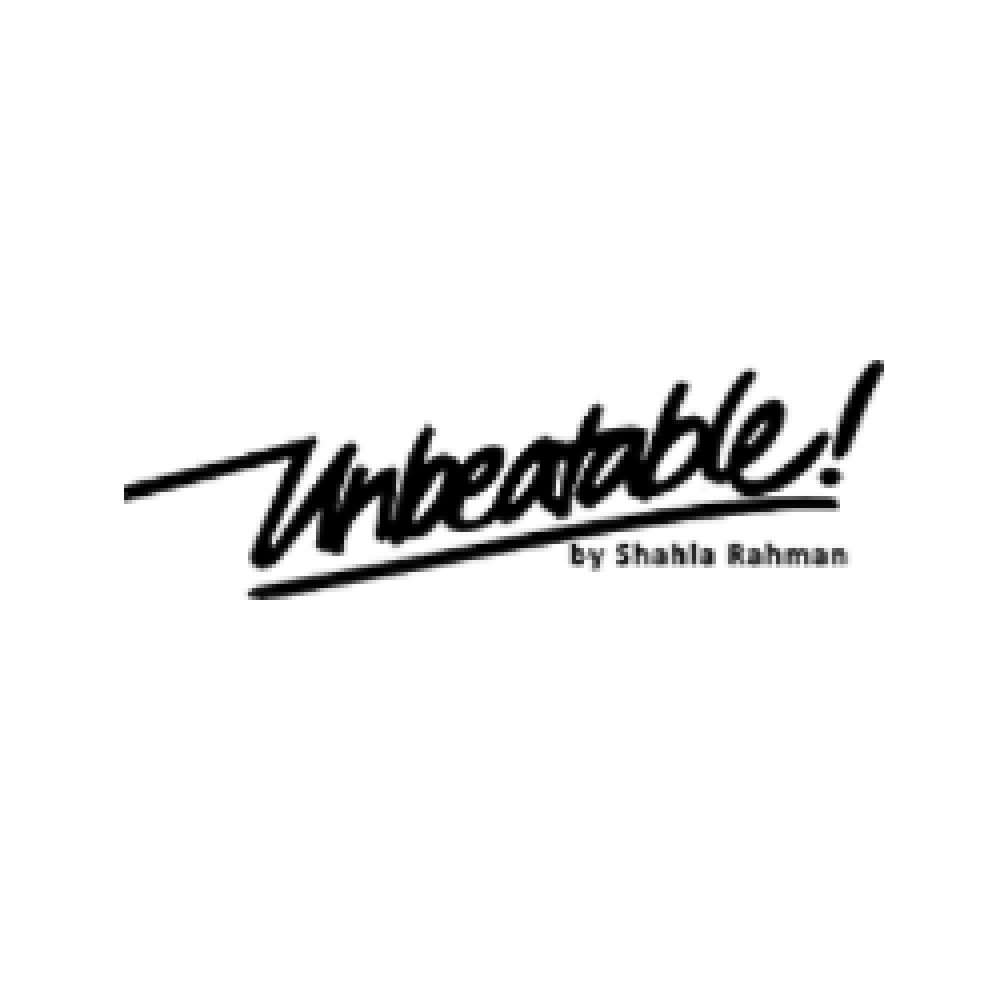unbeatable-coupon-codes