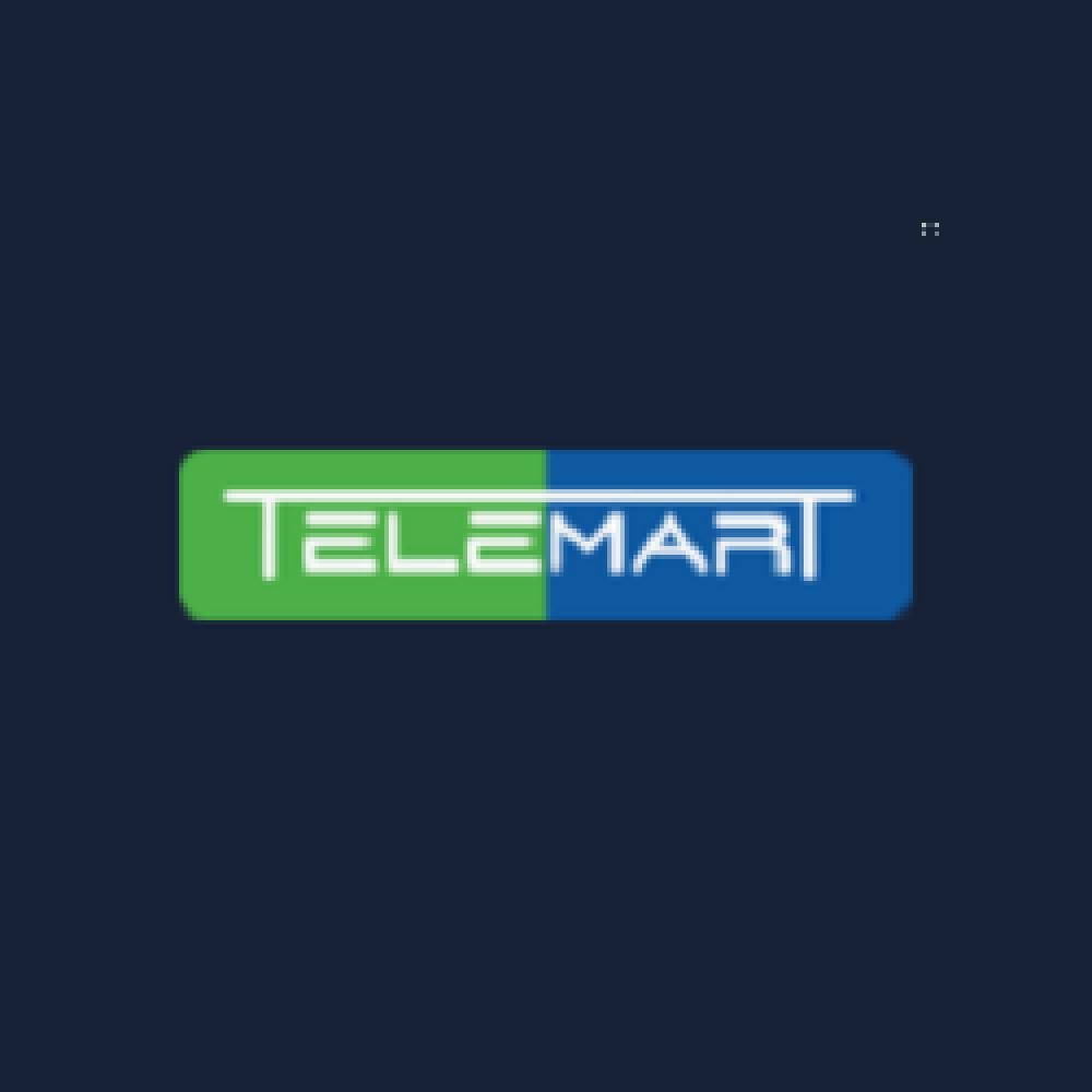 telemart-coupon-codes