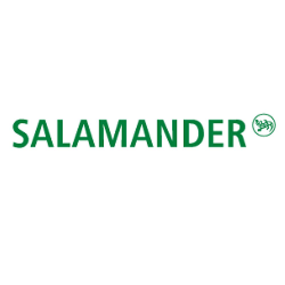 salamander-coupon-codes