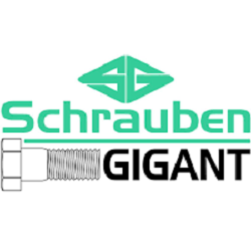 schrauben-gigant-coupon-codes